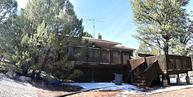 11 Steelhead Bluewater NM, 87005