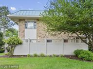 3334 Chiswick Ct #60-A Silver Spring MD, 20906