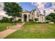 2612 Mandy Way Arlington TX, 76017