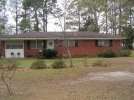 874 County Road 9 Slocomb AL, 36375