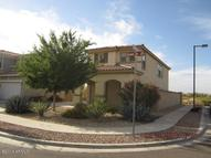 18370 W Dawn Drive Surprise AZ, 85374
