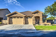 950 E Heather Drive San Tan Valley AZ, 85140