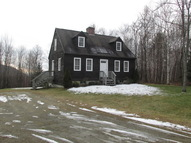 362 Miller Road Dalton NH, 03598
