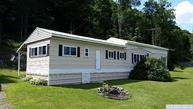 1369 North Beech Ridge Road Prattsville NY, 12468
