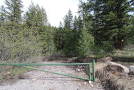 Lot 185  Smith Canyon Road Lava Hot Springs ID, 83246