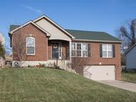 2109 Canyon Court Hebron KY, 41048