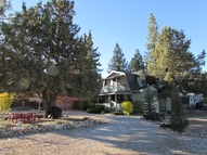 2093 Manzanita Big Bear City CA, 92314