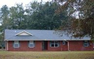 1726 Nw Frontier Drive Lake City FL, 32055