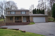 224 Koch Avenue Johnstown PA, 15902