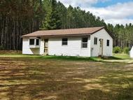 10380 Forest Rd Tomahawk WI, 54487
