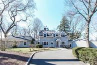 91 Hollow Tree Ridge Road Darien CT, 06820