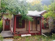 1040 Madison Street Silver Plume CO, 80476