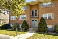 202 Timber Trail A Bel Air MD, 21014