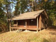 9 Mountainaire Poca WV, 25159