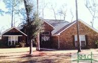201 Medway Drive Midway GA, 31320