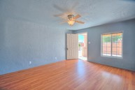 2203 Rice Avenue Nw Albuquerque NM, 87104