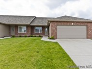 4204 Amy Court Springfield IL, 62711
