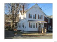14 Ulster Place Port Jervis NY, 12771