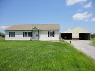13455 Alleghany Rd. Thompsonville IL, 62890