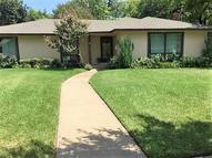 3646 Timberview Road Dallas TX, 75229