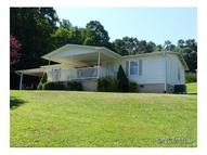 11 Indian Hill Drive 5 Leicester NC, 28748
