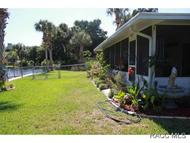 11304 W Coral Court Crystal River FL, 34429