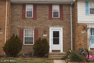 7002 Leewood Forest Drive Springfield VA, 22151
