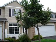 18246 69th Place N Maple Grove MN, 55311