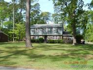 111 Barden Drive Havelock NC, 28532