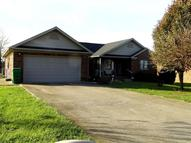430 Pope Avenue Harrodsburg KY, 40330