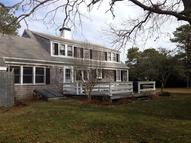 49 Old Field Rd West Dennis MA, 02670