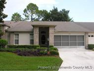 7482 Baywood Forest Cir Spring Hill FL, 34606
