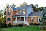 2857 Reliance Road Middletown VA, 22645