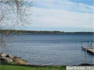 1376 Smith Dr Nw Pine River MN, 56474