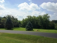 Lot 1 Brookside Drive Elgin IL, 60124
