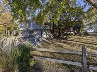1000 E Madapalla Ct Derby KS, 67037
