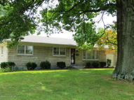 5408 Marble Ct Louisville KY, 40219