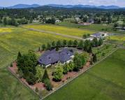 5719 Jerome Prairie Rd Grants Pass OR, 97527