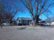 127 N 6th Street Okemah OK, 74859