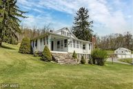15221 Charmian Road Blue Ridge Summit PA, 17214