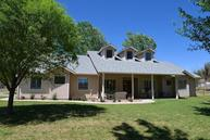 2150 S Quarterhorse Lane Camp Verde AZ, 86322
