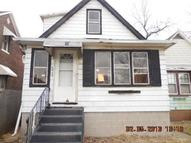 5424 South Wood Avenue Hammond IN, 46320