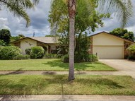 621 Hibiscus Drive Satellite Beach FL, 32937