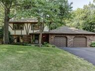 1285 Dunberry Lane Eagan MN, 55123