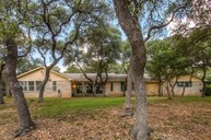 340 Hill Country Trl Wimberley TX, 78676