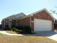 1101 Kielder Circle Fort Worth TX, 76134