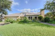 2609 Country Place Drive Carrollton TX, 75006