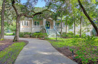 5208 Holly Forest Drive Hollywood SC, 29449