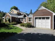 436 Browns Road Lincoln VT, 05443
