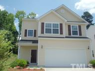2014 Tennessee Road Durham NC, 27704